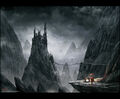 DMG5e - Shadowfell - Mark Molnar - p51.jpg