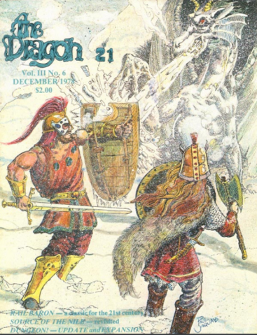 File:Dragon21.PNG