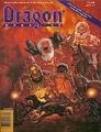 Dragon magazine 153.jpg