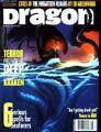 Dragon magazine 334.jpg
