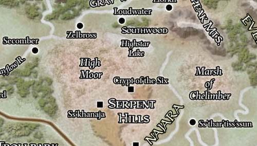 File:High Moor.jpg