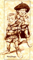 Forgotten Realms Campaign Setting - D&D - Halfling.png