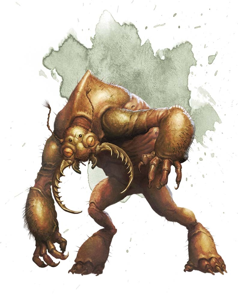 dungeons and dragons 3.5 monster manual pdf