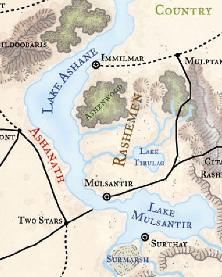 Map of Rashemen 900?cb=20110715021703