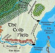 ColdField
