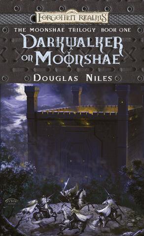 File:Darkwalker on Moonshae2.jpg