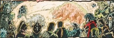 RoaringDragon-beasts