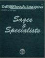 SagesSpecialists.PNG