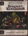 Serpentkingdoms.jpg