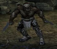 Orc | Forgotten Realms Wiki | FANDOM powered by Wikia