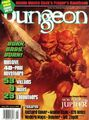 Dungeon magazine 101.jpg