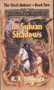 In Sylvan Shadows1