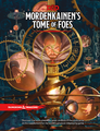 Mordenkainen's Tome of Foes cover.png