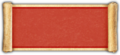Scroll colour draft - to be deleted.png