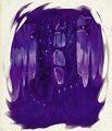 Thumbnail for version as of 22:50, September 18, 2012