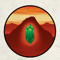 File:Symbol of Dumathoin.jpg