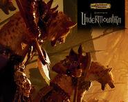 Undermountain3 1280 1024