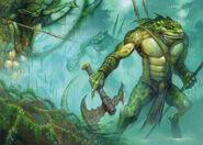 Great-Swamp-Wayne-England