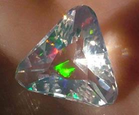 File:Opal-water1.jpg
