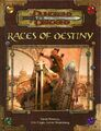 Races of Destiny cover.jpg