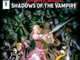 Shadows of the Vampire 1