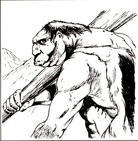 File:2e Hill Giant.jpg