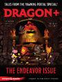 Dragon+ 13.jpg