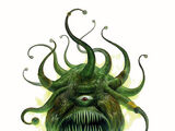 Elder orb
