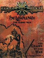 Hellbound-Chant-of-the-War-cover