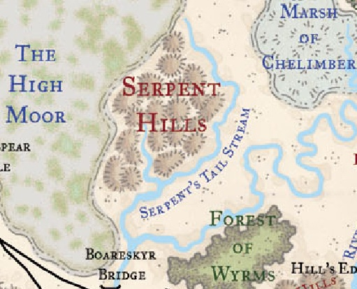 File:Serpent Hills.jpg