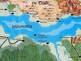 Moonsea (lake)