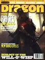 Dragon magazine 328.jpg