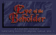 EOTB-title-screen-dos