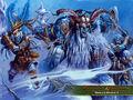 MHB2 wp06 1280 - Frost Giant.jpg