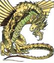 Monstrous Manual 2e - Copper Dragon - p77.png