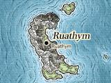 Ruathym