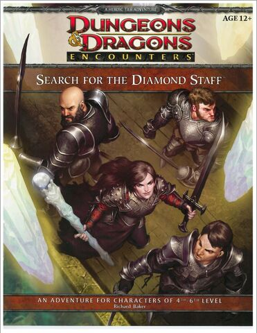 File:Search-for-the-diamond-staff-cover.jpg