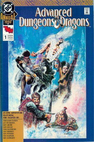 File:ADD-Comics-Annual-1990-cover.jpg