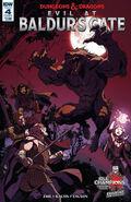 EaBG-comic4-cover-B