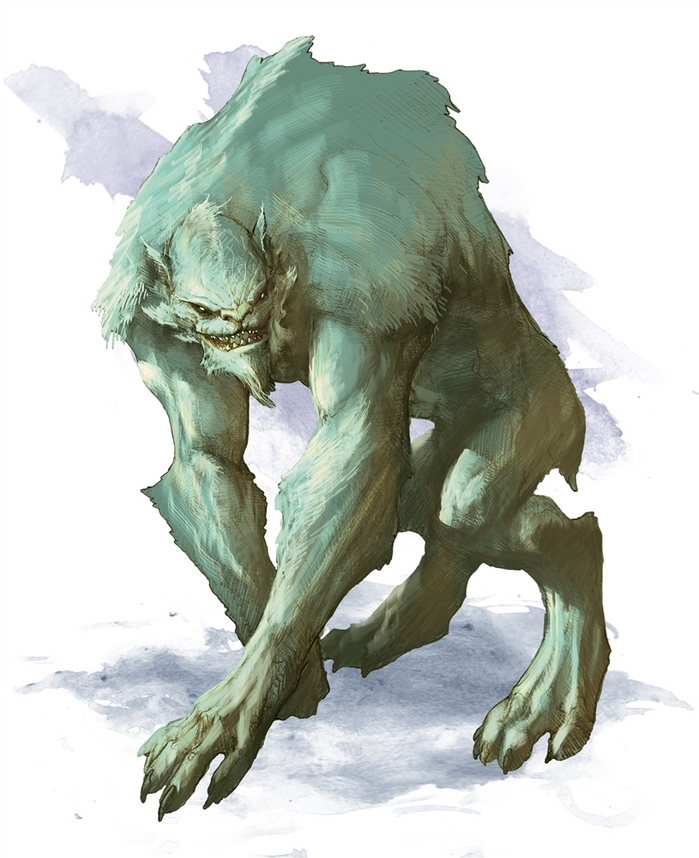 IMAGE(https://vignette.wikia.nocookie.net/forgottenrealms/images/1/18/Quaggoth-5e.png/revision/latest/scale-to-width-down/699?cb=20171011012402)