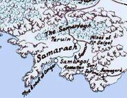 Samarach-2e