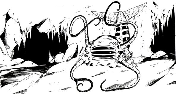 File:Monster Manual 2 1e - Aboleth - p8.jpg