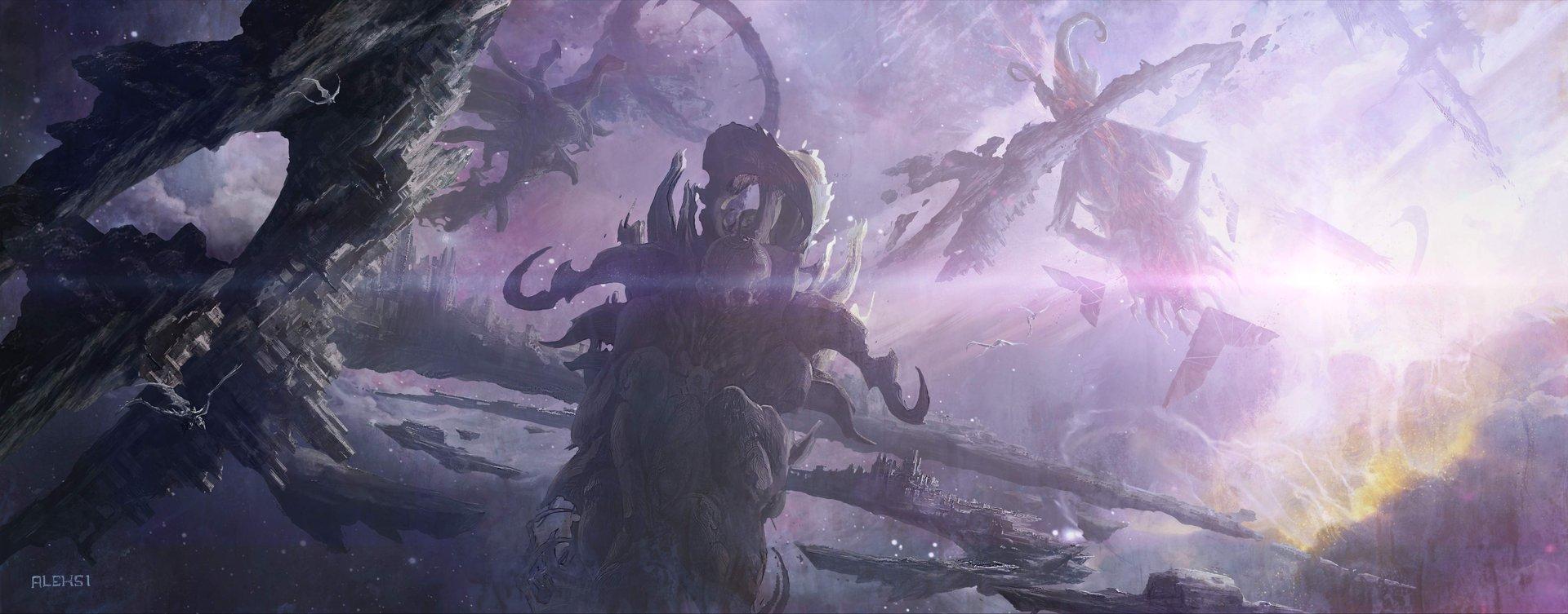astral plane forgotten realms wiki fandom powered by wikia rh forgottenrealms wikia com Etheric Matter Ethereal Spirit