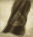 Burning Dawn banner.png