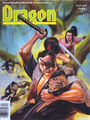 Dragon magazine 164.jpg