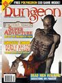 Dungeon magazine 90.jpg