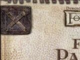 Faiths and Pantheons