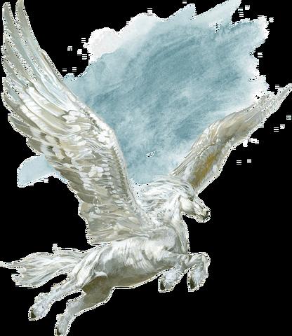 File:Pegasus-5e.png