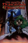 Worlds-of-Dungeons-and-Dragons-3-comic-cover-B