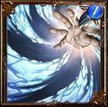 Arena of War - Spell - Dragonfrost.jpg